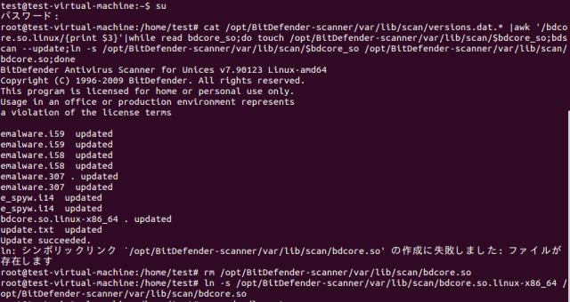 BDF_segmentation_fault_TS