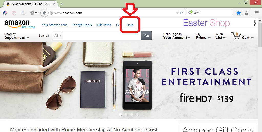 How to close amazon account skies amazonhp negle Image collections